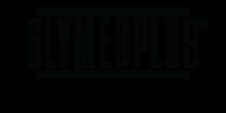 SKIN by carol lynn Glymed Plus Logo
