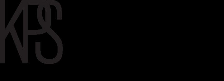 SKIN by Carol lynn KPS logo